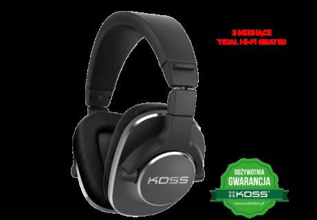 koss-pro4s-tidal-1