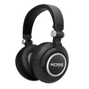 Słuchawki BT540i