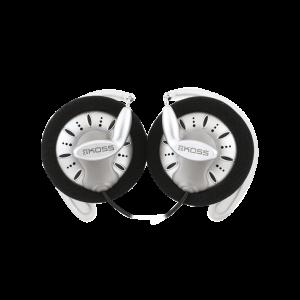 Słuchawki KSC75