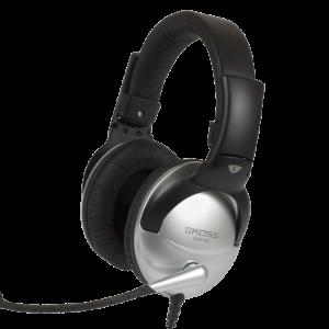 Słuchawki SB45 USB