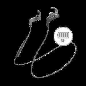 Słuchawki BT190i (czarny)