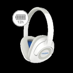 BT539i (biały)