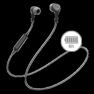 Słuchawki BT115i