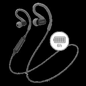 Słuchawki BT232i