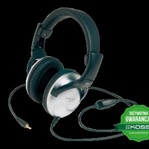 Słuchawki UR29